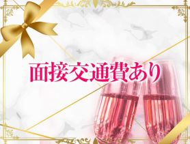 club CREA~クレア~ 葛西キャバクラ SHOP GALLERY 1