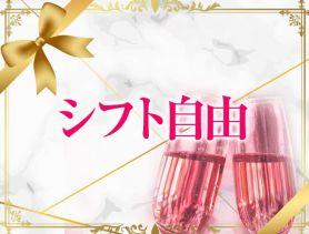 club CREA~クレア~ 葛西キャバクラ SHOP GALLERY 4
