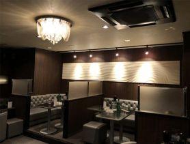 R's cafe(アールズカフェ) 本厚木キャバクラ SHOP GALLERY 1