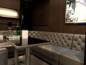 R's cafe(アールズカフェ) 本厚木キャバクラ SHOP GALLERY 3