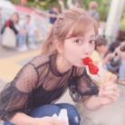 三浦 みずき Club Rey(レイ) 画像20200109194102427.JPG