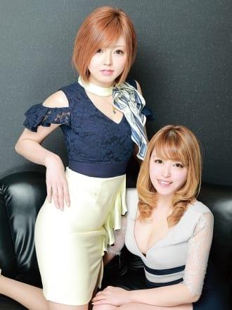 みりあ & フェアリーるり CLUB NEON(ネオン)【公式求人情報】 画像8