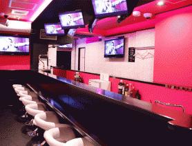 Girl's Bar TiARA(ティアラ) 大宮ガールズバー SHOP GALLERY 1