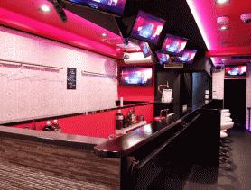 Girl's Bar TiARA(ティアラ) 大宮ガールズバー SHOP GALLERY 2