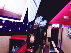 Girl's Bar TiARA(ティアラ) 大宮ガールズバー SHOP GALLERY 3