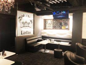 Club Ludan(ルダン) 新潟キャバクラ SHOP GALLERY 2