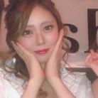 RIKO Club Ludan(ルダン)【公式求人・体入情報】 画像20191213205315178.jpg