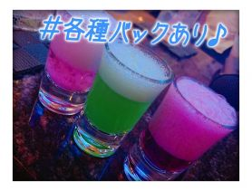 girl's bar Hanabi(ハナビ) 片町ガールズバー SHOP GALLERY 2