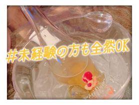 girl's bar Hanabi(ハナビ) 片町ガールズバー SHOP GALLERY 3