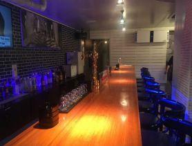 Girls Bar J-style(ジェースタイル) 川越ガールズバー SHOP GALLERY 4