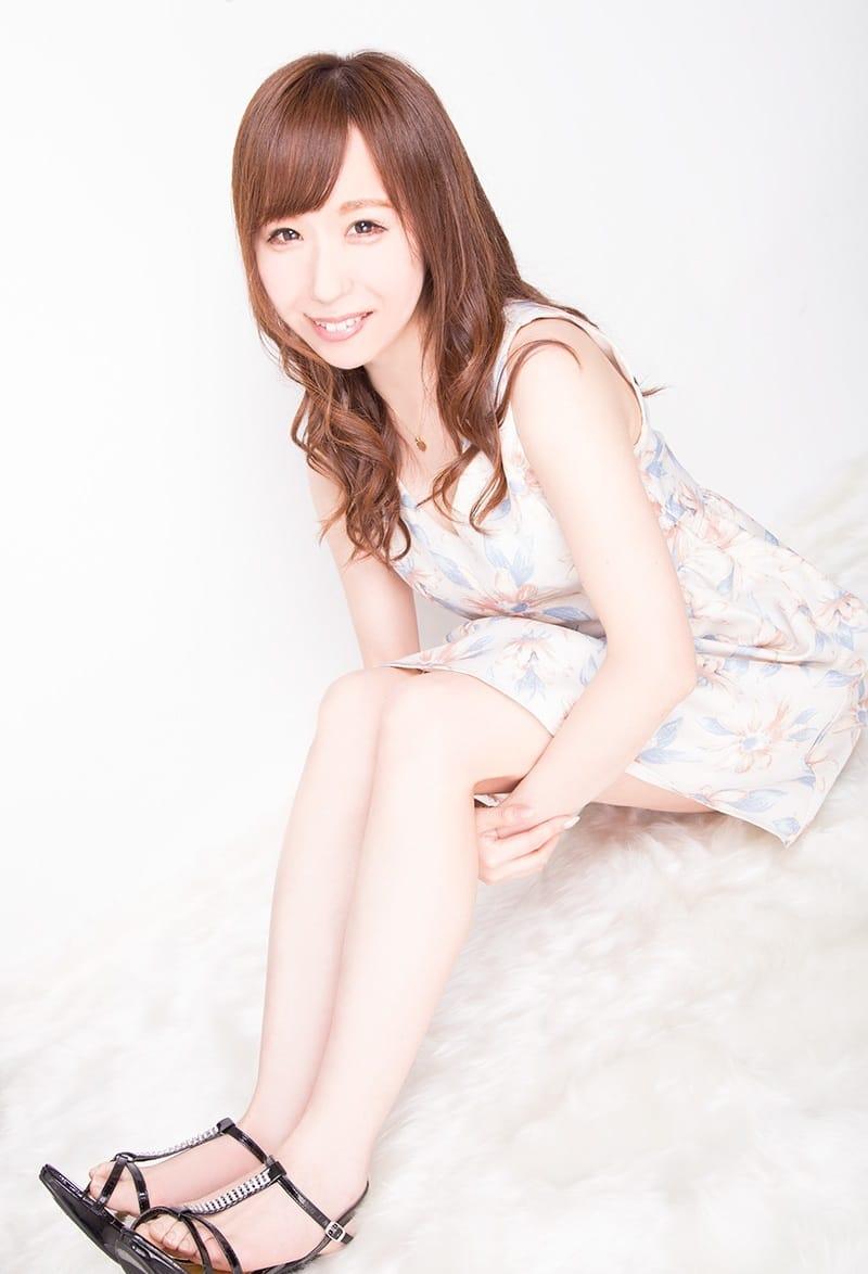 悠 Club Girl's COLLECTION(クラブ ガールズコレクション)【公式求人情報】 画像4