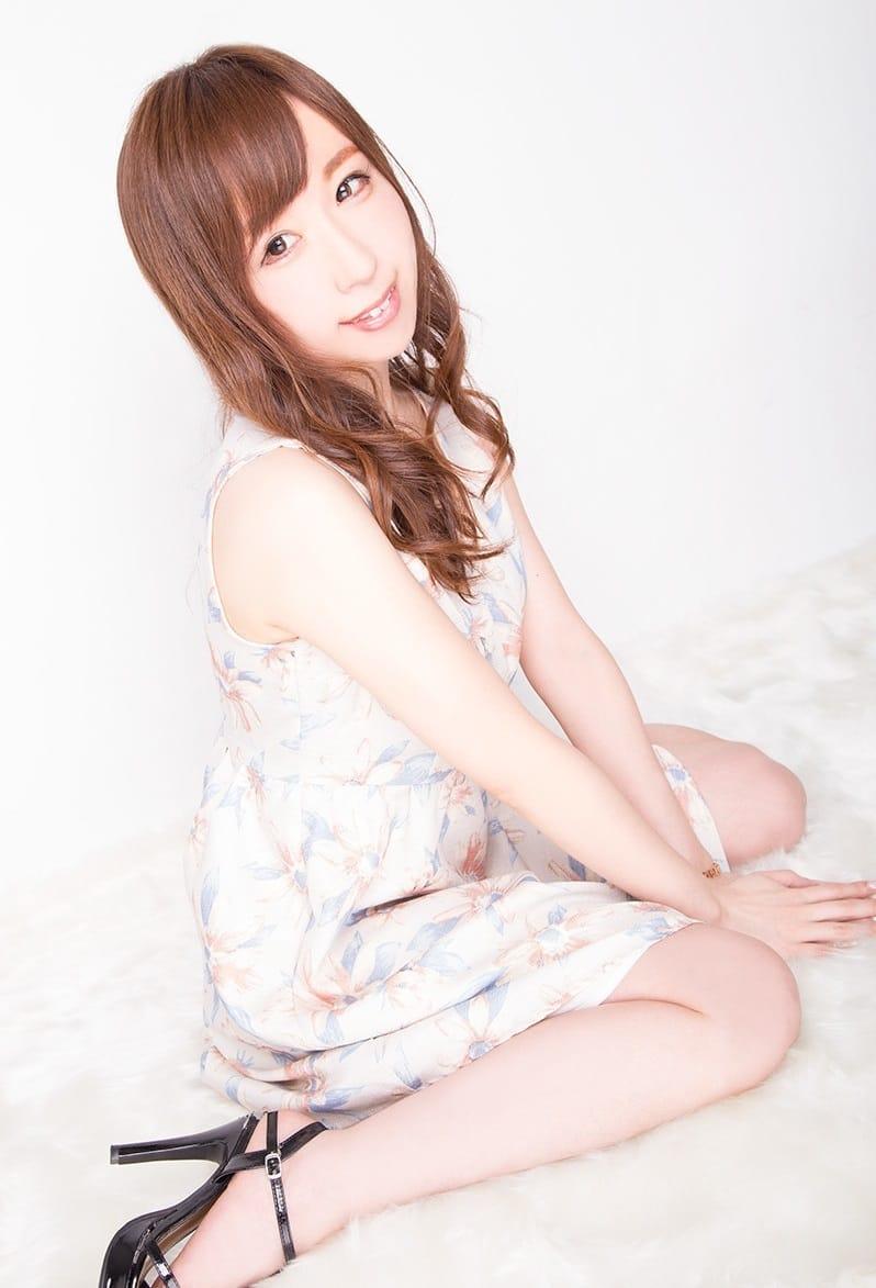 悠 Club Girl's COLLECTION(クラブ ガールズコレクション)【公式求人情報】 画像5
