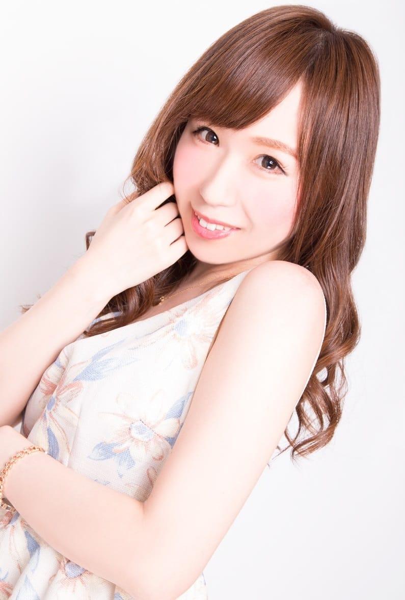 悠 Club Girl's COLLECTION(クラブ ガールズコレクション)【公式求人情報】 画像6
