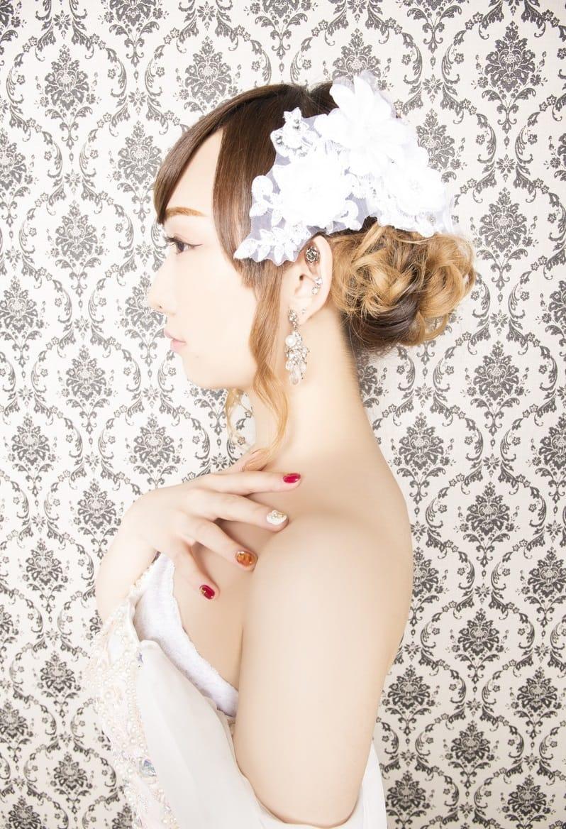 まな Club Girl's COLLECTION(クラブ ガールズコレクション)【公式求人情報】 画像2