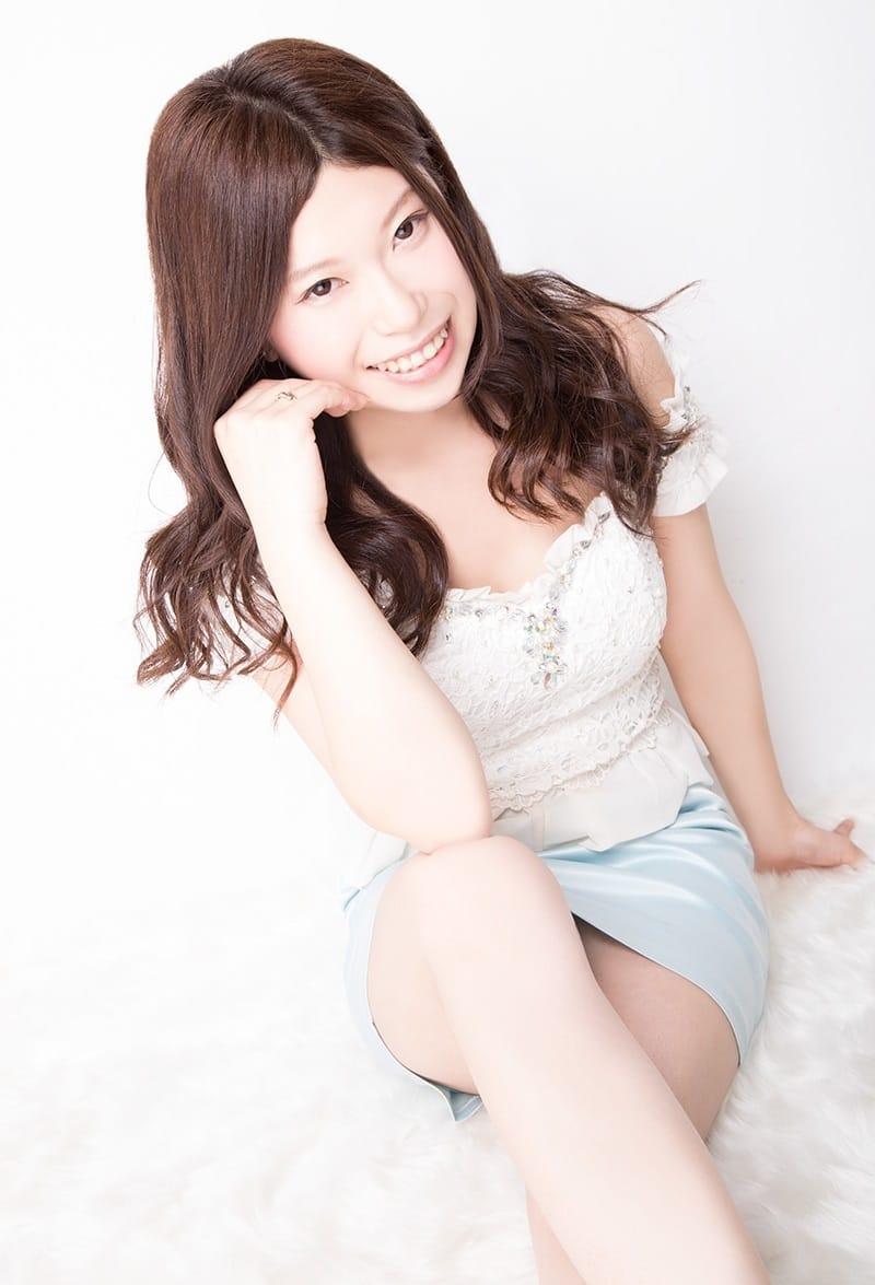 まり Club Girl's COLLECTION(クラブ ガールズコレクション)【公式求人情報】 画像4