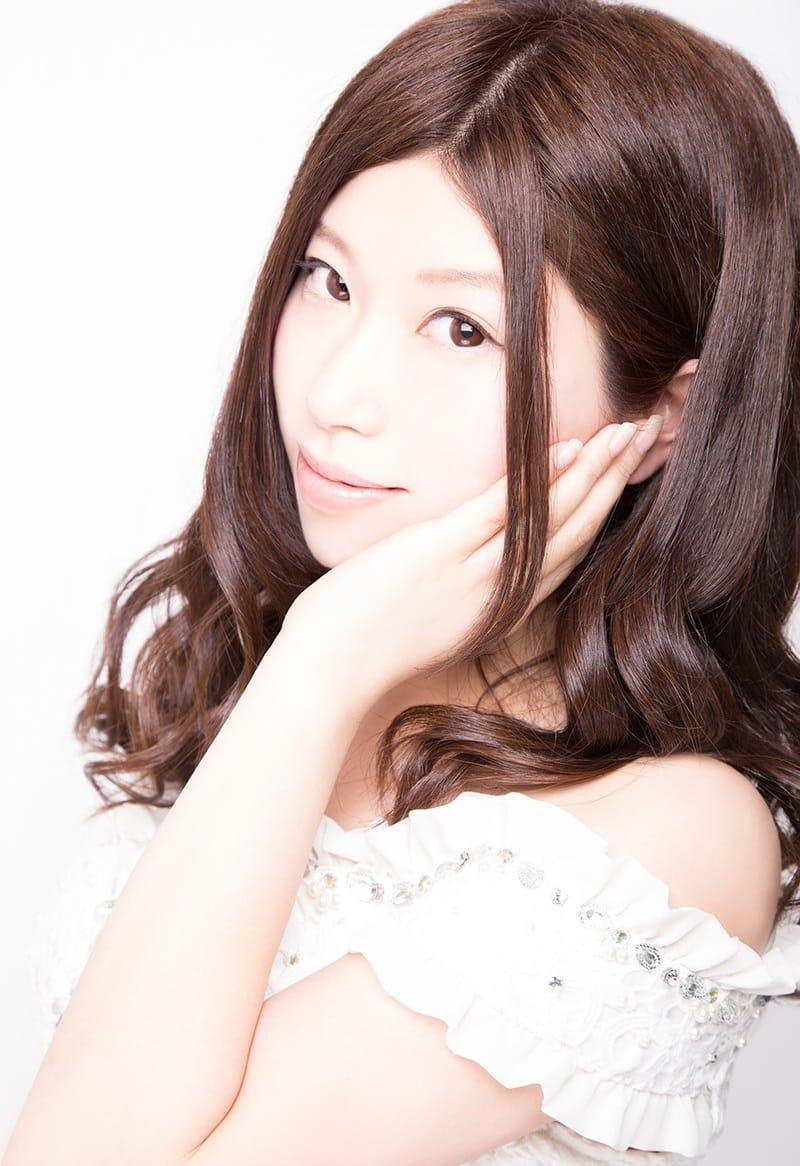 まり Club Girl's COLLECTION(クラブ ガールズコレクション)【公式求人情報】 画像5