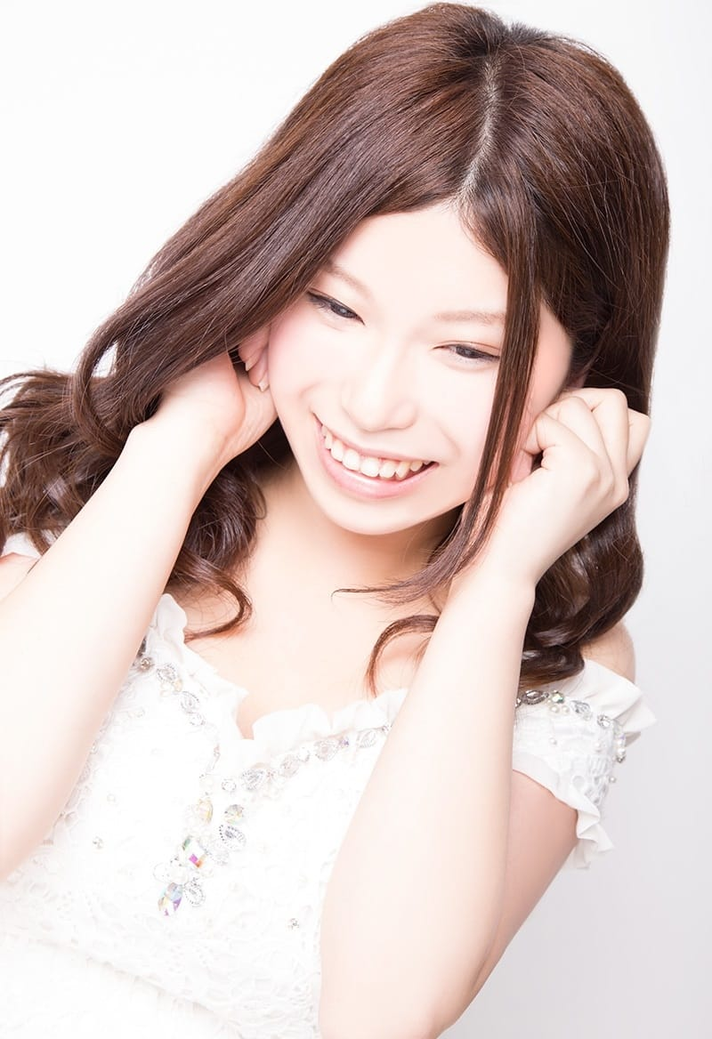 まり Club Girl's COLLECTION(クラブ ガールズコレクション)【公式求人情報】 画像6
