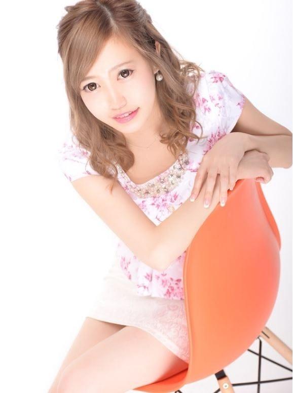 りおな Club Girl's COLLECTION(クラブ ガールズコレクション)【公式求人情報】 画像4
