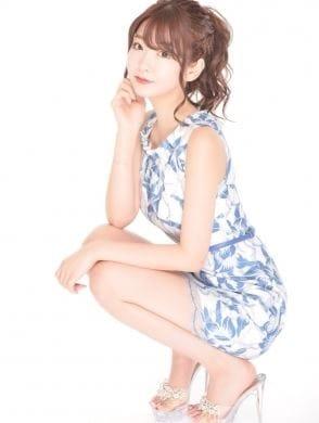 ゆき Club Girl's COLLECTION(クラブ ガールズコレクション)【公式求人情報】 画像4