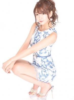 ゆき Club Girl's COLLECTION(クラブ ガールズコレクション)【公式求人情報】 画像3