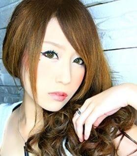 蓮奈 Club Girl's COLLECTION(クラブ ガールズコレクション)【公式求人情報】 画像1