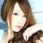 蓮奈 Club Girl's COLLECTION(クラブ ガールズコレクション) 画像20190820120517576.JPG