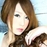 蓮奈Club Girl's COLLECTION(クラブ ガールズコレクション)【公式求人情報】 画像1
