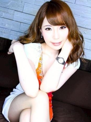 白石さやか Club Girl's COLLECTION(クラブ ガールズコレクション)【公式求人情報】 画像6