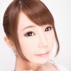 さやか Club Girl's COLLECTION(クラブ ガールズコレクション) 画像20200207095819105.png