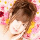 さき Club Girl's COLLECTION(クラブ ガールズコレクション) 画像20200207100326797.png