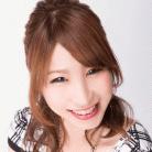 みか Club Girl's COLLECTION(クラブ ガールズコレクション) 画像20200207101158800.png