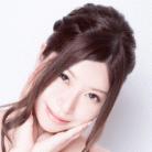 まり Club Girl's COLLECTION(クラブ ガールズコレクション) 画像20200207101439220.png