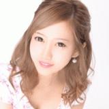 りおなClub Girl's COLLECTION(クラブ ガールズコレクション)【公式求人情報】 画像8