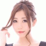 れいClub Girl's COLLECTION(クラブ ガールズコレクション)【公式求人情報】 画像5