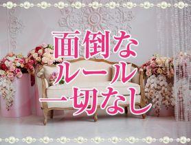 Girl's bar Lovely TOY(ラブリートイ) 上野ガールズバー SHOP GALLERY 2