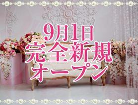 Girl's bar Lovely TOY(ラブリートイ) 上野ガールズバー SHOP GALLERY 1