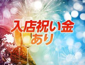 Club Lucas(ルーカス) 千葉キャバクラ SHOP GALLERY 1