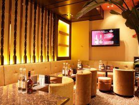 Lounge Rio 中洲(リオ) 中洲キャバクラ SHOP GALLERY 1