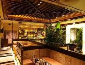 Lounge Rio 中洲(リオ) 中洲キャバクラ SHOP GALLERY 2