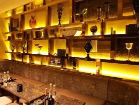 Lounge Rio 中洲(リオ) 中洲キャバクラ SHOP GALLERY 3