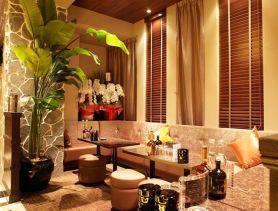 Lounge Rio 中洲(リオ) 中洲キャバクラ SHOP GALLERY 4