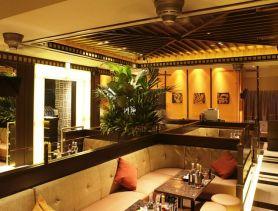 Lounge Rio 中洲(リオ) 中洲キャバクラ SHOP GALLERY 5