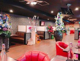 club reve(レーヴ) 五井キャバクラ SHOP GALLERY 2