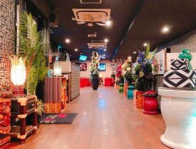club reve(レーヴ) 五井キャバクラ SHOP GALLERY 3