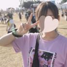 りんね Girls Bar DICE(ダイス) 画像20191119121159315.jpg