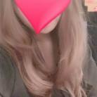 まい Girls Bar DICE(ダイス) 画像20191119121229121.jpg