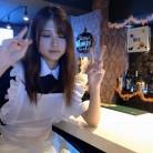 みお Girls Bar DICE(ダイス) 画像20191122123943816.jpg