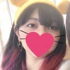 あかり Girls Bar DICE(ダイス) 画像20200520141740827.jpg