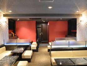 Girls Lounge Tokyo CLAYMORE(クレイモア) 南越谷キャバクラ SHOP GALLERY 1