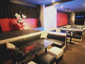Girls Lounge Tokyo CLAYMORE(クレイモア) 南越谷キャバクラ SHOP GALLERY 3